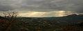 Burgio (AG) - Valle del fiume Verdura.jpg