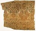 Burgo de Osma silk.jpg