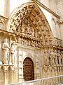 Burgos - Catedral 142 - Puerta de la Coroneria.jpg