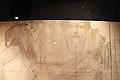 Burgtheater-IMG 0951-Klimt Karton.JPG
