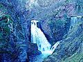 Burimi i Lumit Drin , Radavc, Pejë.jpg