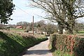 Burlescombe, north to Old Beat and Gipsy Town - geograph.org.uk - 146871.jpg