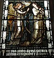 Burne Jones Window. Detail. (4934856725).jpg