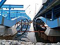 Burns Bridge, November 2014 (15760894072).jpg