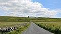 Burren Way & Doonagore Castle, Doolin (506353) (26649508873).jpg