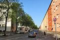 Burscheider Weg (Berlin-Haselhorst) 2.jpg