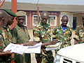 Burundi ADAPT Training (8026118896).jpg