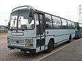 Bus IMG 0395 (16374763752).jpg