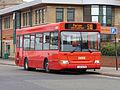 Bus img 8575 (16125151238).jpg