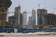 Business Bay Dubai.JPG