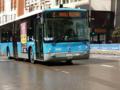 Busmadrid2B.png