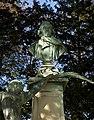 Buste Monument Eugène Delacroix Luxembourg.jpg