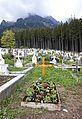 Busteni - cemetery 2.jpg