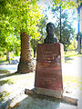 Busto de Crisologo Larralde.jpg