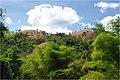 Busuanga's Chocolate Hills - panoramio.jpg