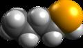 Butane-1-selenol.png