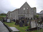 ButtevantFriary.jpg