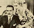 ByYourLeave.1934.jpg