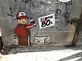 By ovedc - Graffiti in Florentin - 66.jpg