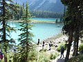 By ovedc - Maligne Lake - 21.jpg