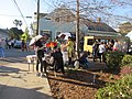 Bywater Barkery King's Day King Cake Kick-Off New Orleans 2019 13.jpg