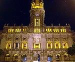 Câmara Municipal do Porto - Portugal (110476207).jpg