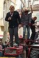 Céret - Carnaval 2017 - 42.jpg