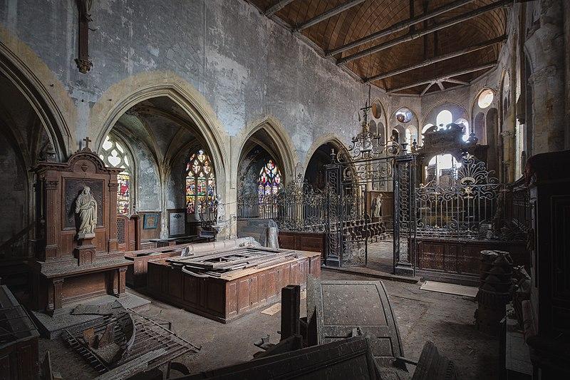 Quel avenir la religion a-t-elle encore dans les soci�t�s modernes ?