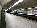 Côte-des-Neiges-metro.jpg
