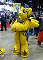 C2E2 2014 - Flash Sentry (14272178195).jpg
