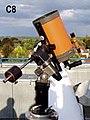 C8-Reflektor RMS.jpg
