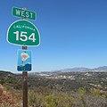 CA154w2 20150917.jpg