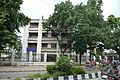 CARASS Building - University of Dhaka Campus - Dhaka 2015-05-31 1958.JPG