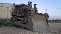 CAT D9R-1.jpg