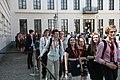 CBYX participants at the U.S. Embassy Berlin (34689336641).jpg
