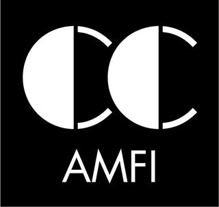 CC Amfi