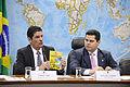 CDR - Comissão de Desenvolvimento Regional e Turismo (16853328142).jpg