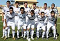 CD Real Madrid Castillia.jpg