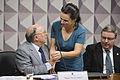 CEI2016 - Comissão Especial do Impeachment 2016 (26674565126).jpg