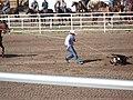 CFD Tie-down roping Dennis Leutge -1.jpg
