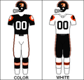 CFL Jersey BCL1967.png