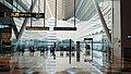 CG2 Changi Airport T3 Entrance 20200919 174527.jpg