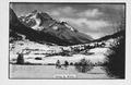 CH-NB-Berner Oberland-nbdig-18298-page008.tif