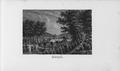 CH-NB-Souvenirs de Baden en Suisse-nbdig-18160-page012.tif