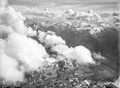 CH-NB - Chamonix, Alpes Perrines - Eduard Spelterini - EAD-WEHR-32014-A.tif