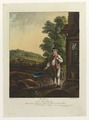 CH-NB - Gujer, Jakob, gen. Chlijogg, 1716-1785 - Collection Gugelmann - GS-GUGE-WÜEST-C-3.tif