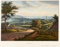 CH-NB - Konstanz und Kreuzlingen, von Westen - Collection Gugelmann - GS-GUGE-HAUSHEER-E-1.tif