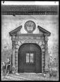 CH-NB - Stans, Haus, Eingangstor, vue d'ensemble - Collection Max van Berchem - EAD-6792.tif