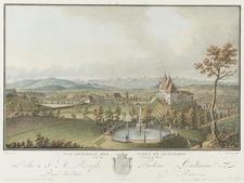 Пруссия[5]