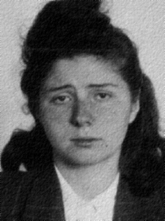Liane Berkowitz - Liane Berkowitz
